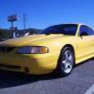 Yellow98SVT