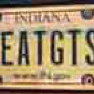 IEatGt's