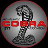 cobra29