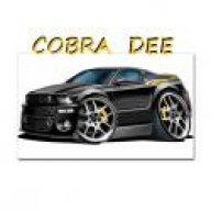 cobra dee