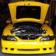 yellow98stang