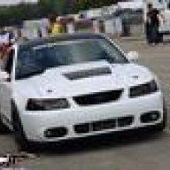 1Fast-Turbo-Cou