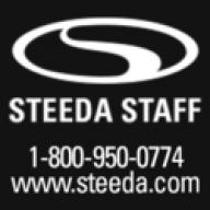 tj@steeda