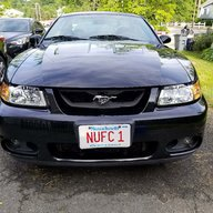 nufc1