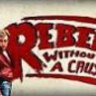 Rebel302
