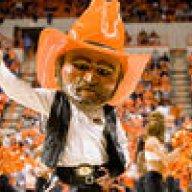 TexasPoke