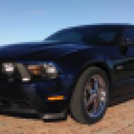 BlueSmokem5.0