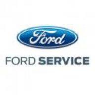 FordService