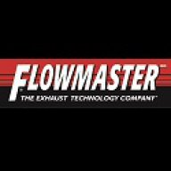 FlowmasterMufflers
