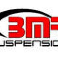 BMR Tech 2