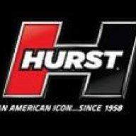 Tech@HurstPerformance
