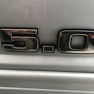 91 Ti Coupe