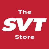 SVTstore.com