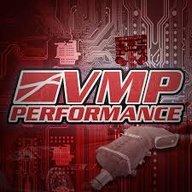 VMP Performance