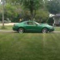 green99_svt