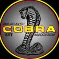 CobraCleric