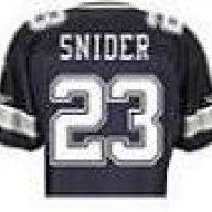 sniderboys23