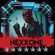 nexxone_05