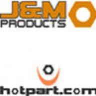 hotpart.com