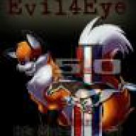 Evil4Eye