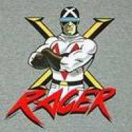 IamRacerX