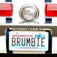 Brumbie